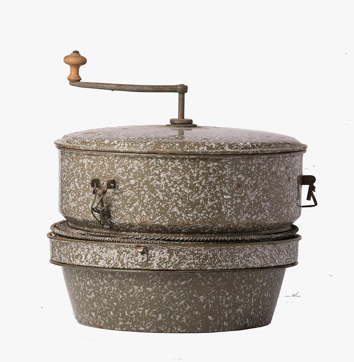 מכשיר משנת 1930