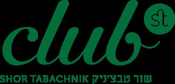 clublogo