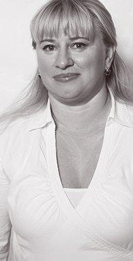 אירנה גול