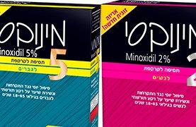MINOXI_No_overlay2