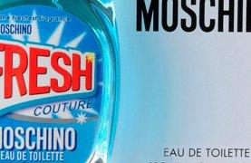 Muschino_NEW